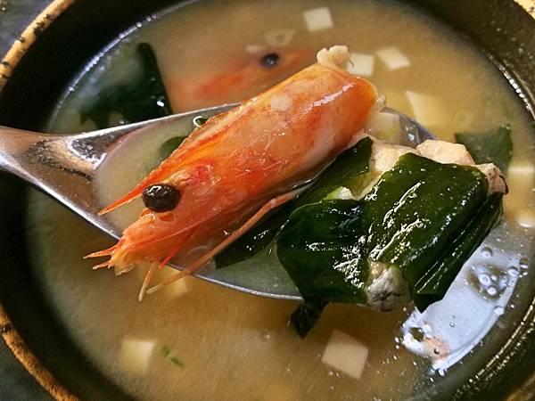 9台北中山北路魚本味日本料理-82.jpg