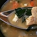 9台北中山北路魚本味日本料理-83.jpg