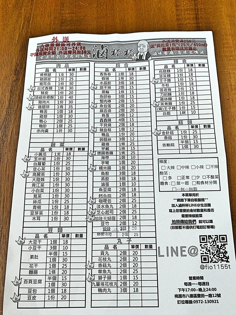 9桃園八德重畫區滷杯杯-138.jpg