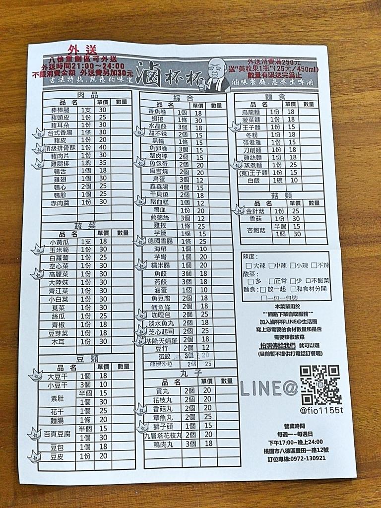 9桃園八德重畫區滷杯杯-136.jpg