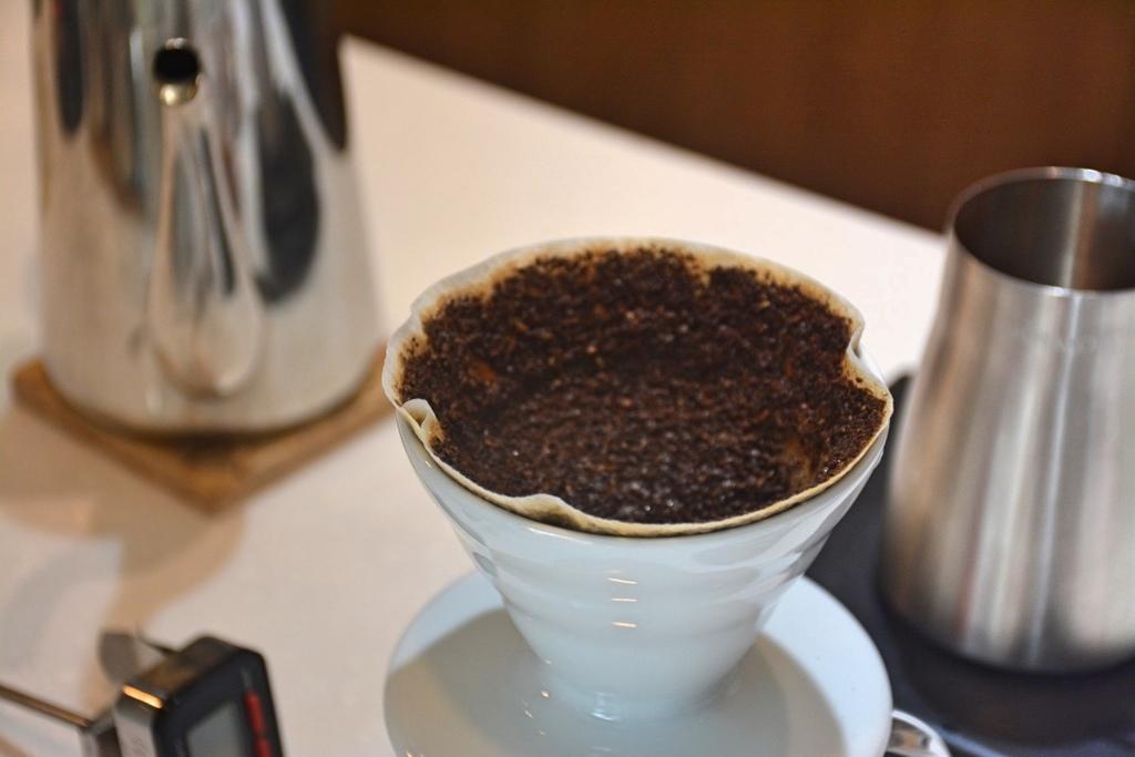 6-5桃園中壢再再之在自家烘焙咖啡豆38.jpg