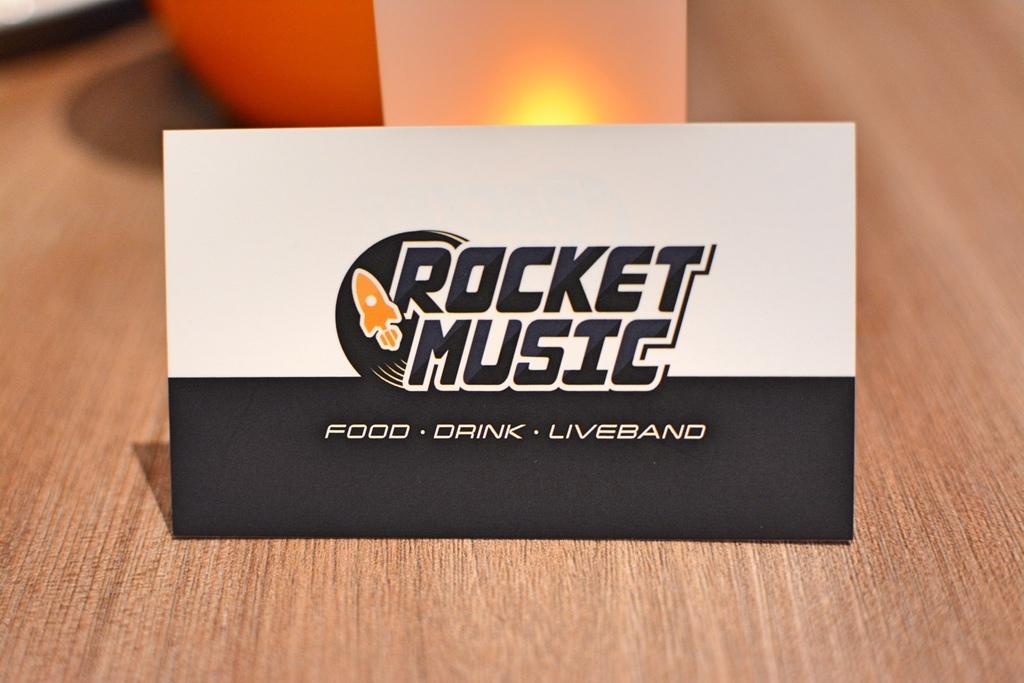 9-9RocketMusic-7.jpg