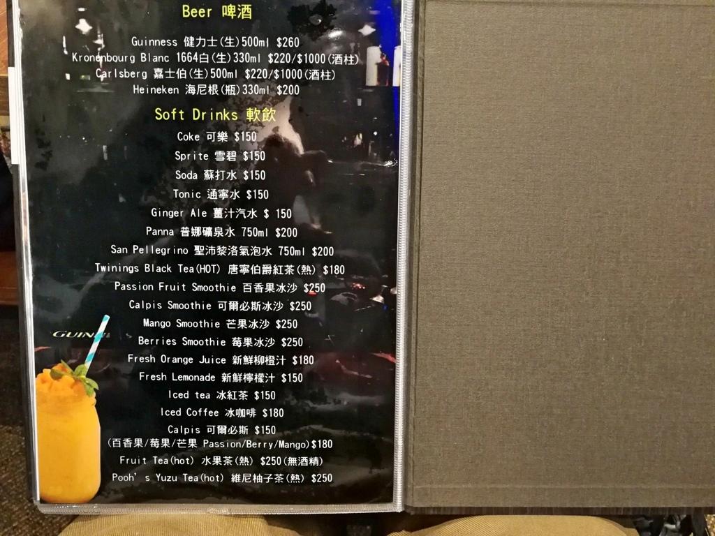 9-6RocketMusic-14.jpg