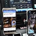 9Mophie_ChargeStram_無線車充-43.jpg
