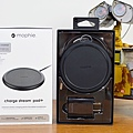 3Mophie_ChargeStram_無線充電盤-5.jpg