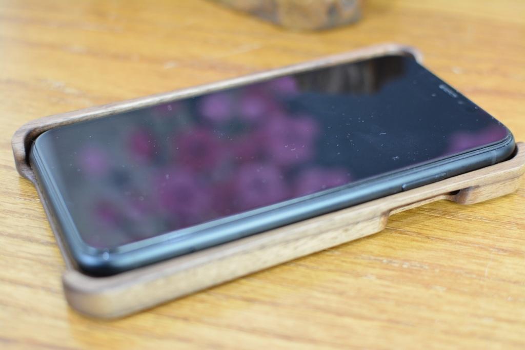 威力康iPhoneXR原木手饑殼8.jpg