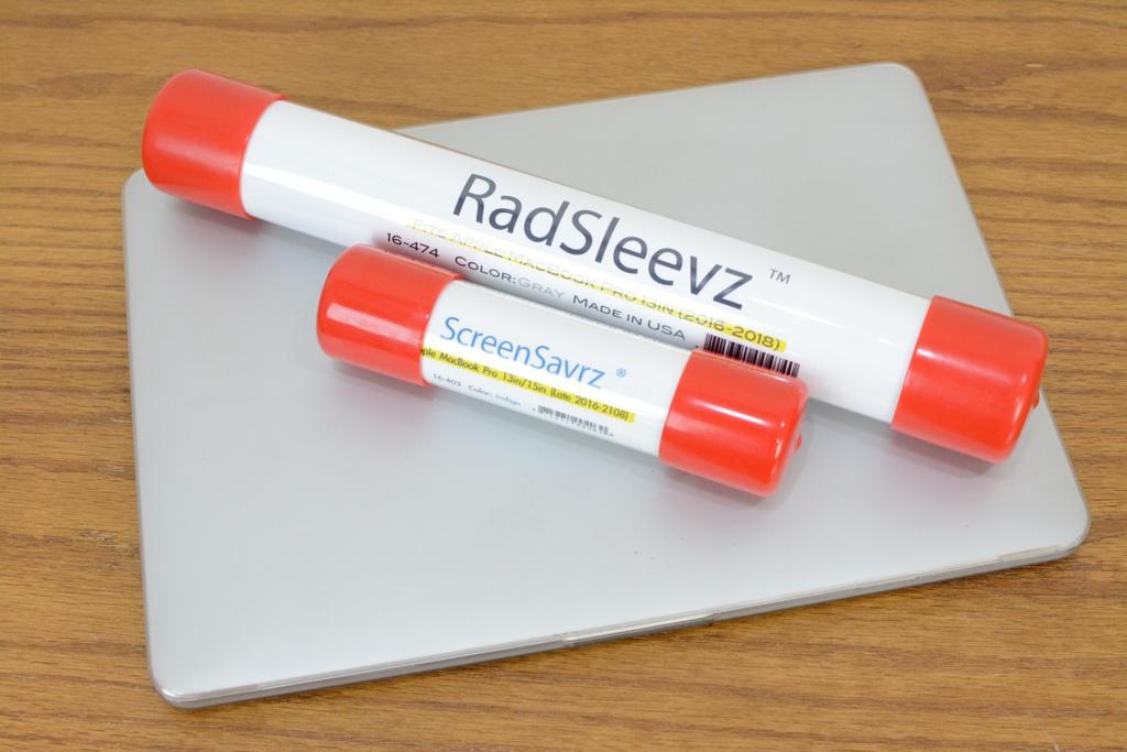 1RadTech-RadSleevz_ScreenSavrz4.jpg