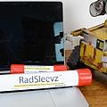 1RadTech-RadSleevz_ScreenSavrz6.jpg