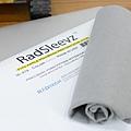 2-3RadTech-RadSleevz_ScreenSavrz9.jpg