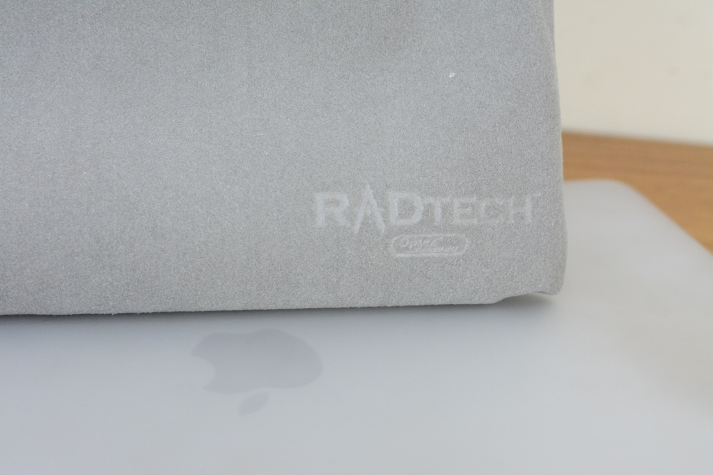 2-5RadTech-RadSleevz_ScreenSavrz11.jpg