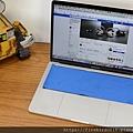 7-5RadTech-RadSleevz_ScreenSavrz45.jpg