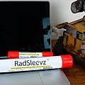0RadTech-RadSleevz_ScreenSavrz5-11.jpg