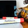 0RadTech-RadSleevz_ScreenSavrz5-12.jpg