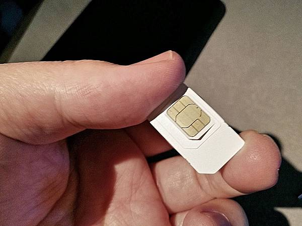 6-1JOYTEL歐洲4G上網SIM卡6.jpg
