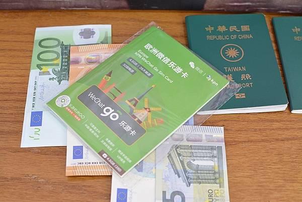 1JOYTEL-歐洲4G上網SIM卡-6.jpg