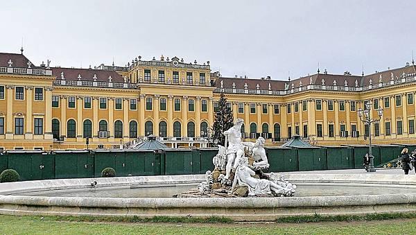 維也納-1.jpg