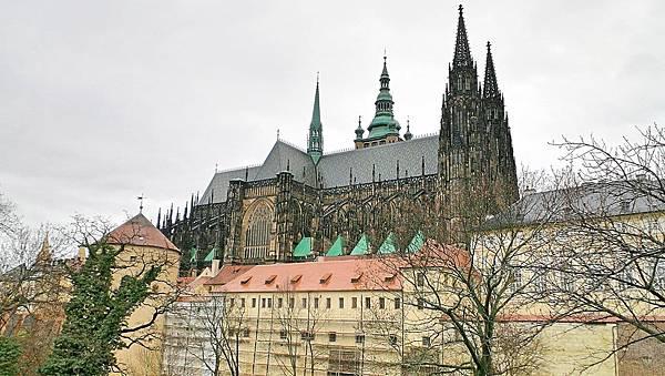 布拉格城堡-2.jpg