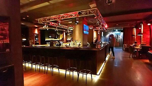 2-1布拉格PENTA-HOTEL-14.jpg