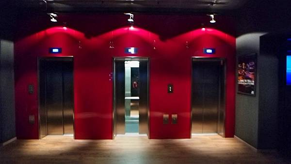 2-8布拉格PENTA-HOTEL-19.jpg