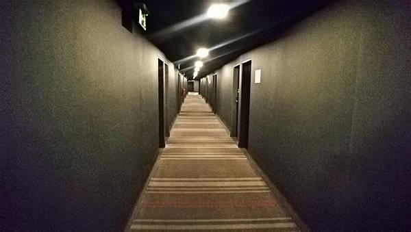 3-1布拉格PENTA-HOTEL-78.jpg