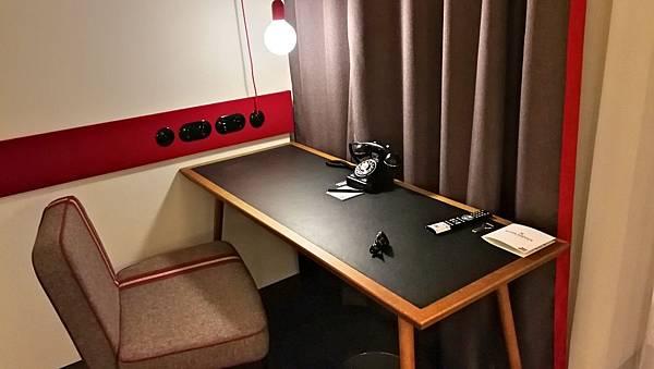 4-4布拉格PENTA-HOTEL-36.jpg