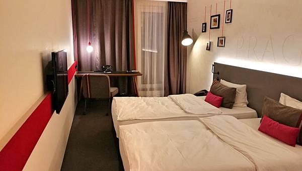 4-1布拉格PENTA-HOTEL-37.jpg