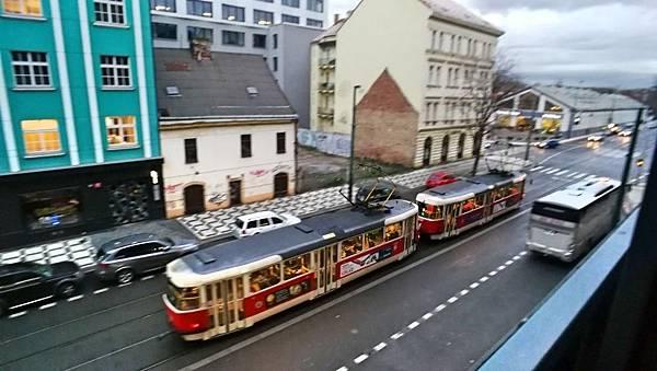 5布拉格PENTA-HOTEL-82.jpg