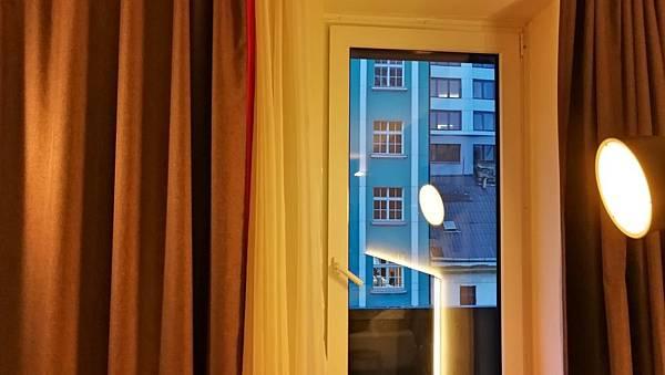 5布拉格PENTA-HOTEL-77.jpg