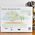 2Tamio-REN1-6.jpg