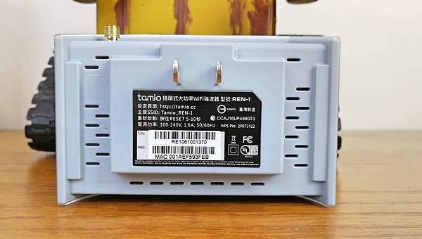 3-6Tamio-REN1-51.jpg