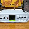 3-7Tamio-REN1-50.jpg