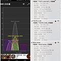 9-2Wi-Fi-BR.jpg