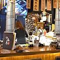 2-2台北延吉街國父紀念館站-小滿苑燒肉(和牛)-32.jpg