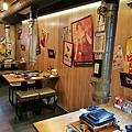 2-3台北延吉街國父紀念館站-小滿苑燒肉(和牛)--2.jpg