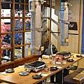 2-3台北延吉街國父紀念館站-小滿苑燒肉(和牛)-24.jpg