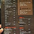 4-3台北延吉街國父紀念館站-小滿苑燒肉(和牛)--13.jpg
