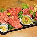 6-2-0台北延吉街國父紀念館站-小滿苑燒肉(和牛)-44.jpg