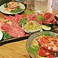 6-0台北延吉街國父紀念館站-小滿苑燒肉(和牛)--32.jpg