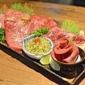 6-2-0台北延吉街國父紀念館站-小滿苑燒肉(和牛)-45.jpg