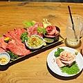 6-1台北延吉街國父紀念館站-小滿苑燒肉(和牛)-48.jpg