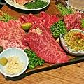 6-2-1台北延吉街國父紀念館站-小滿苑燒肉(和牛)--29.jpg