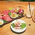 6-1台北延吉街國父紀念館站-小滿苑燒肉(和牛)--28.jpg