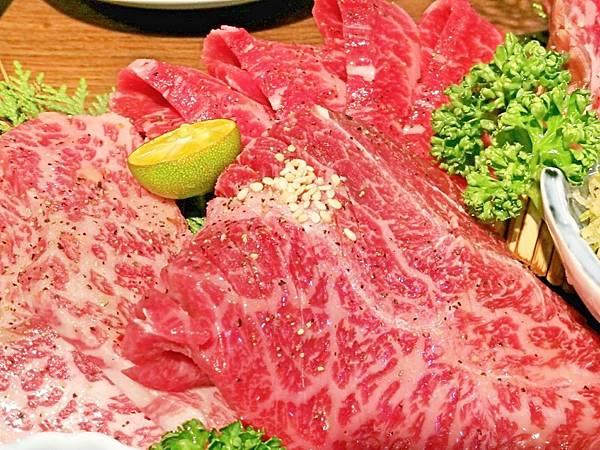 6-2台北延吉街國父紀念館站-小滿苑燒肉(和牛)--31.jpg