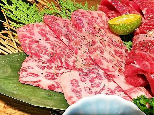 6-2台北延吉街國父紀念館站-小滿苑燒肉(和牛)--30.jpg