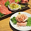 6-5台北延吉街國父紀念館站-小滿苑燒肉(和牛)-52.jpg