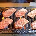 7-3-2台北延吉街國父紀念館站-小滿苑燒肉(和牛)-64.jpg