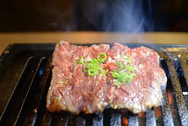 7-9-1台北延吉街國父紀念館站-小滿苑燒肉(和牛)-86.jpg