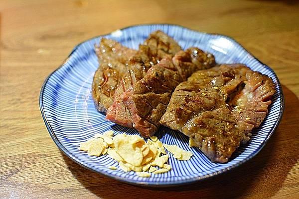 7-8-1台北延吉街國父紀念館站-小滿苑燒肉(和牛)-79.jpg