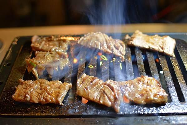 7-9-2台北延吉街國父紀念館站-小滿苑燒肉(和牛)-88.jpg