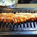 8-3-1台北延吉街國父紀念館站-小滿苑燒肉(和牛)-99.jpg